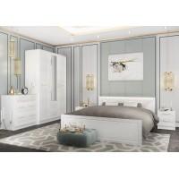 Спальня Диамант 3
