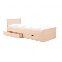 Кровать Мелисса с ящиками
