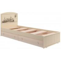 Кровать Маяк