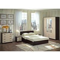 Спальня Ронда 2